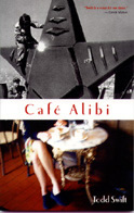 Cafe Alibi cover.jpg