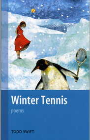winter tennis cover small.jpg