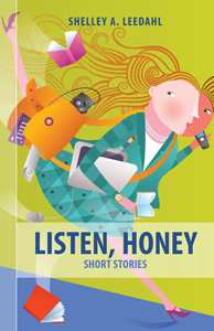 Listen Honey Cover.jpg