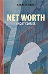 Net Worth small cover