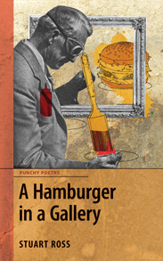 hamburger cover.jpg